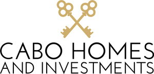 Cabo Homes and Investments